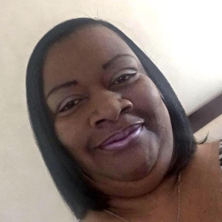 Pamela Marshall's Profile Photo