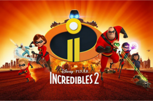 the_incredibles_2_flyer