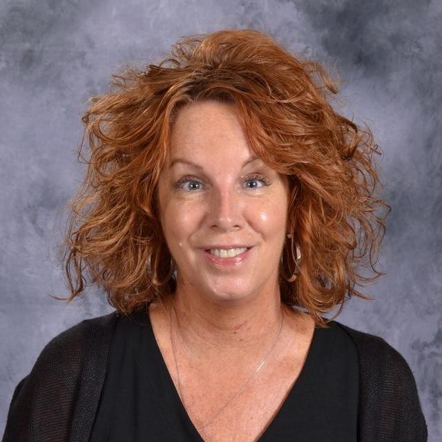 Tracy Dlugas's Profile Photo
