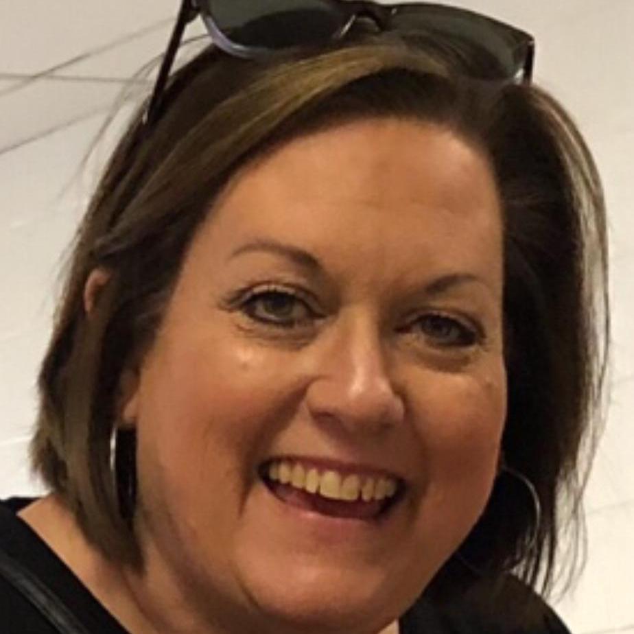 Barbara Donnell's Profile Photo