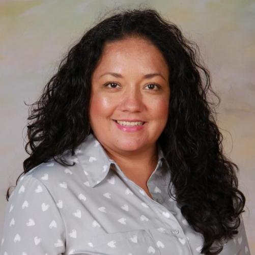 Jesica Carey's Profile Photo