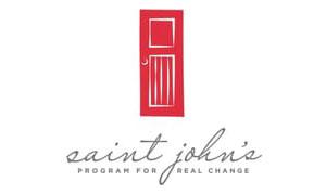 Saint John's