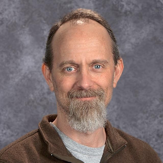 Matt Johnson's Profile Photo