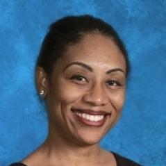 Robyn Lewis's Profile Photo