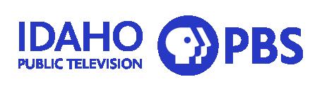 Idaho PBS
