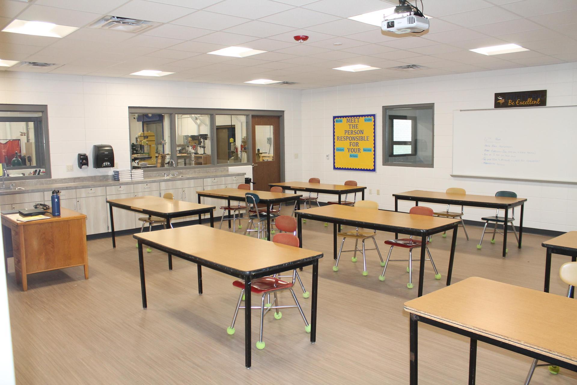 Tech-Ed_Classroom