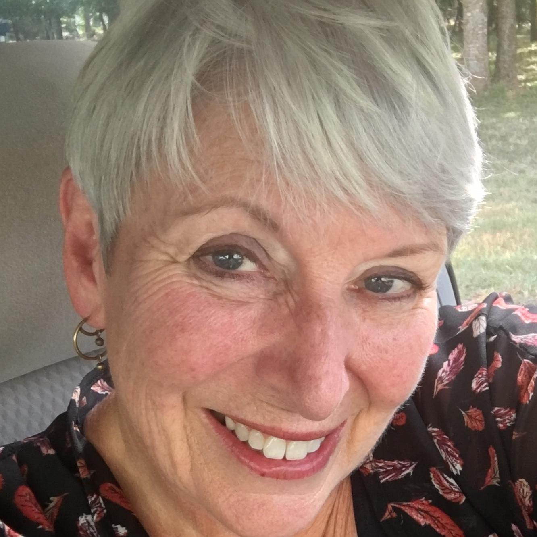 Bonnie Casmer's Profile Photo