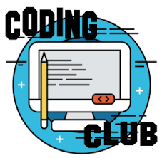 Join the Escobedo MS Coding Club! Featured Photo