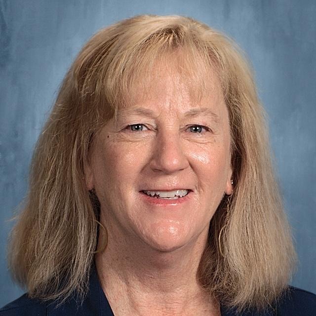Sandee Sistek's Profile Photo