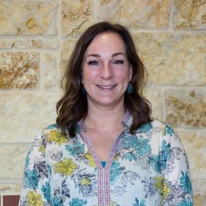 Janelle Safford's Profile Photo
