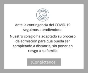 Ante la contingencia del COVID-19 seguimos atendiéndote..png