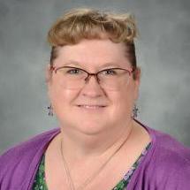 Renae Lacy's Profile Photo