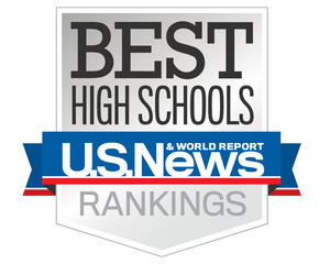 USNWR Best HS Rankings.png