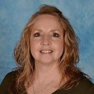 Toni Bowman's Profile Photo