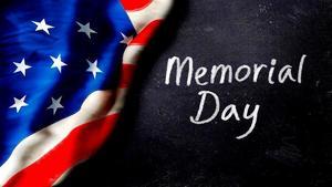 memorial-day-2020-observed-6.jpg