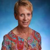Jamie Beach's Profile Photo