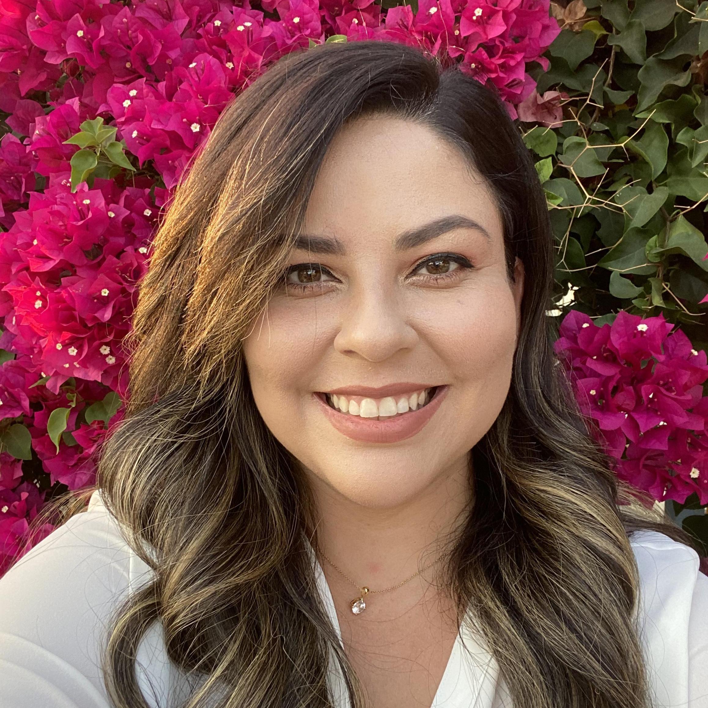 Elisa Coronado's Profile Photo