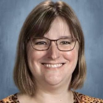 Deborah Stainbrook's Profile Photo