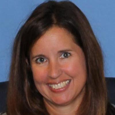 Kate Tompkins's Profile Photo