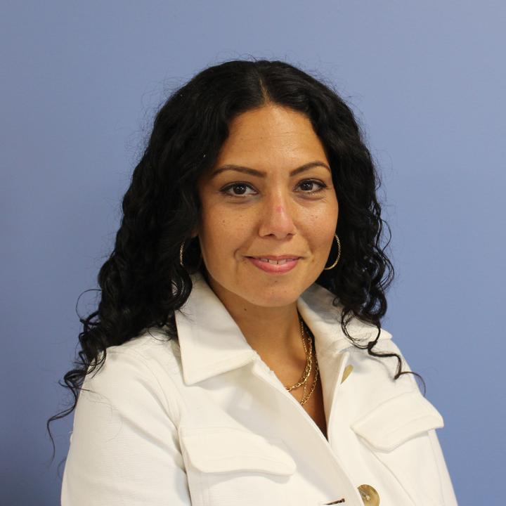 Melissa Consolazio's Profile Photo