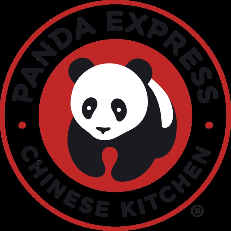 Panda Express Fundraiser - September 2, 2021 Featured Photo