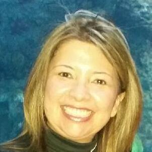 Adriana Salazar's Profile Photo