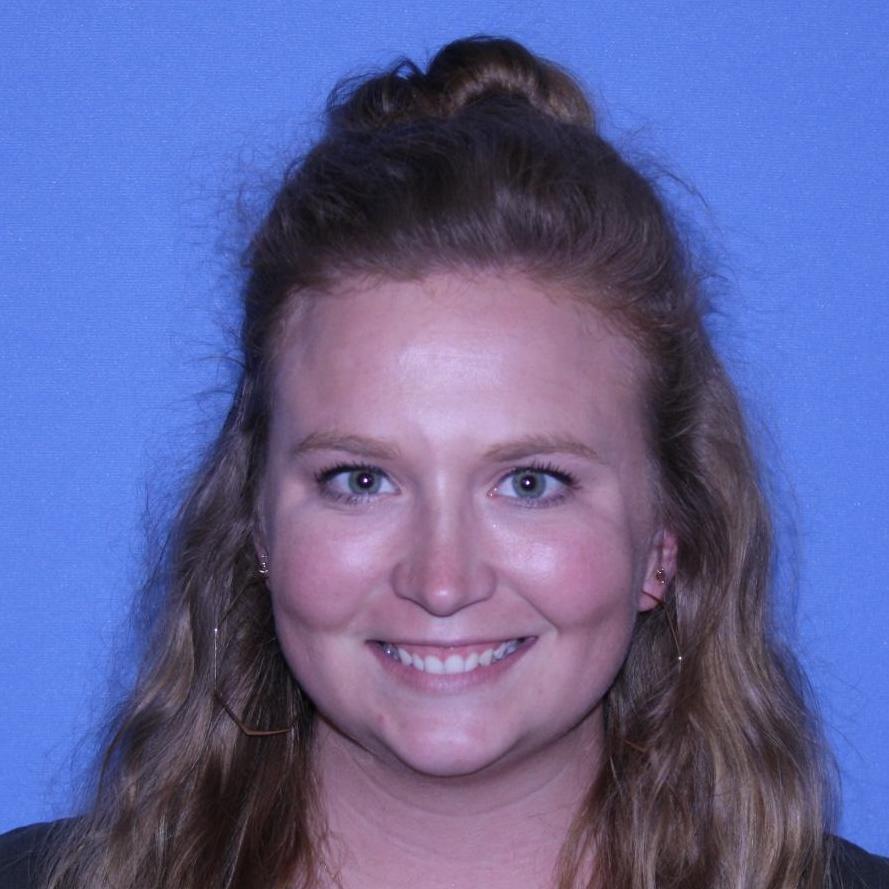 Bailey Soltow's Profile Photo