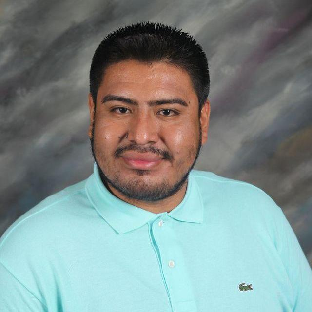 Arturo Aviles's Profile Photo