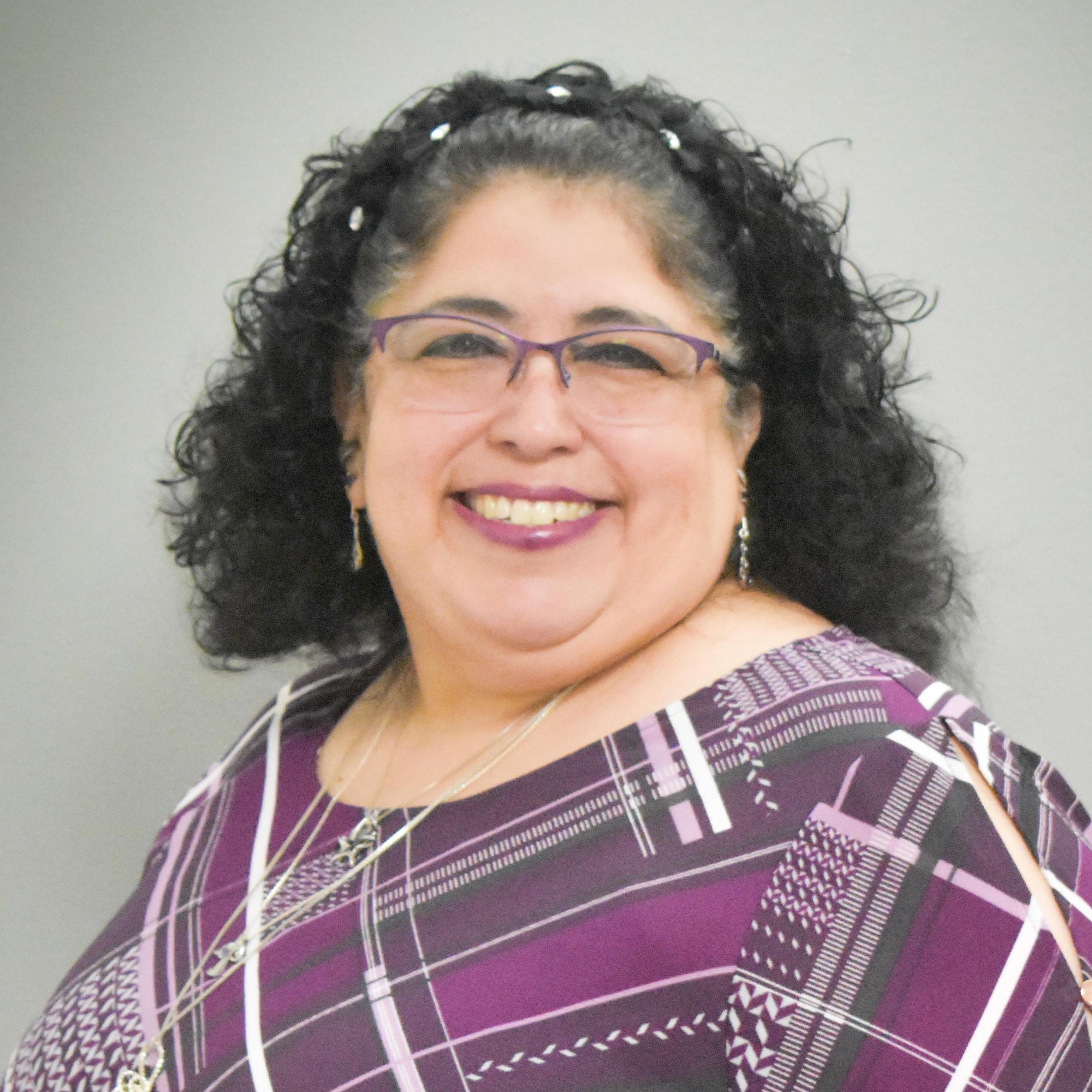 Sonia Rodriguez's Profile Photo