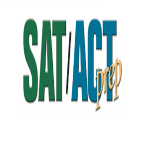 SAT-ACT.png