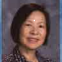 Xiao Peng's Profile Photo