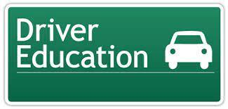 Drivers Education Summer School Class June 7-25, 2021 Thumbnail Image