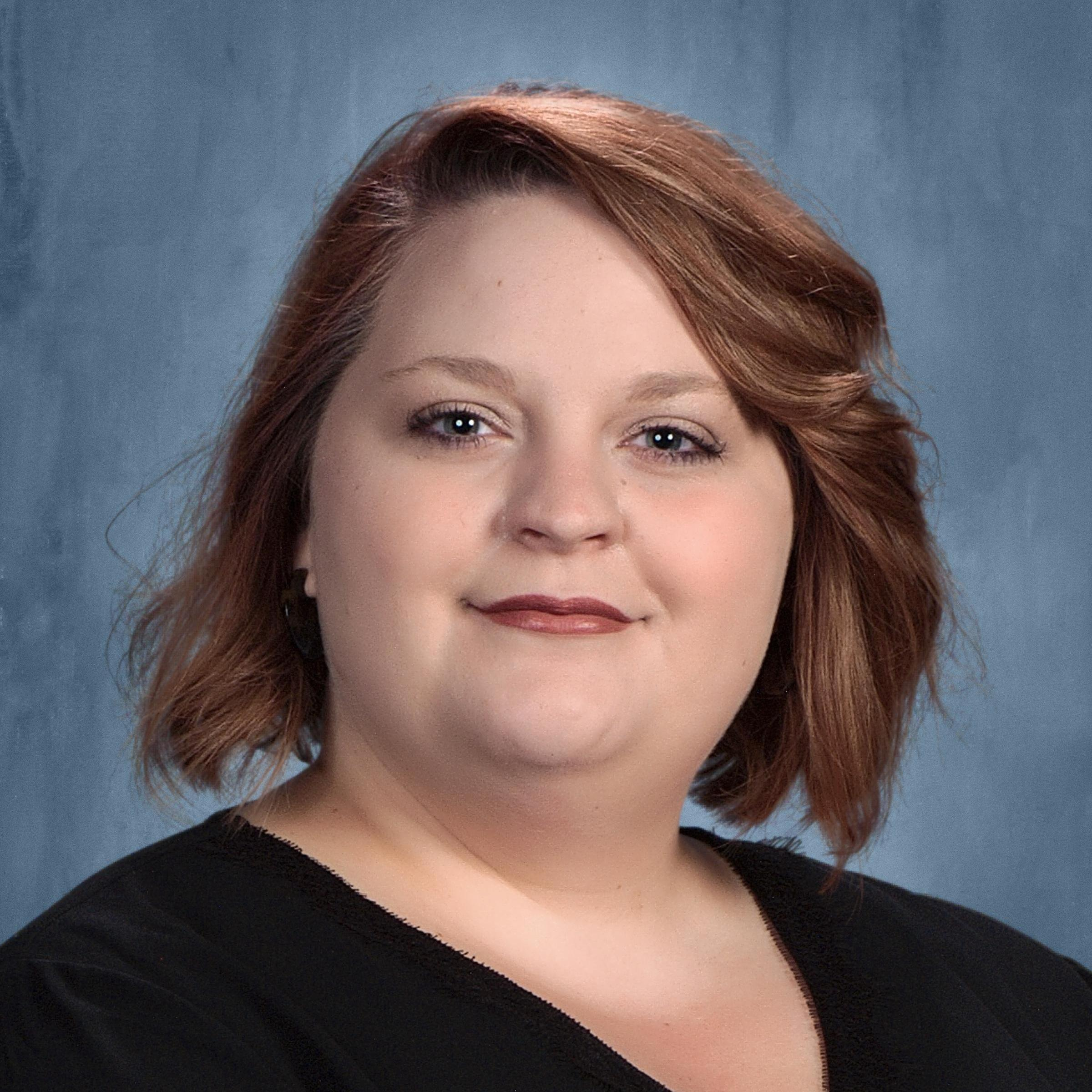 Kansas Winningham's Profile Photo