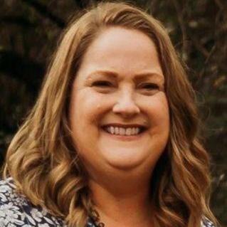 Amanda Henry's Profile Photo