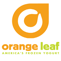Orange Leaf- WestPointe Village
