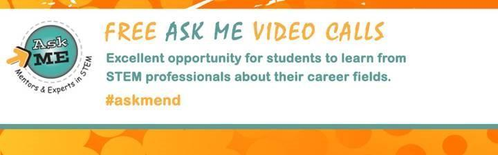 Ask ME Information Featured Photo
