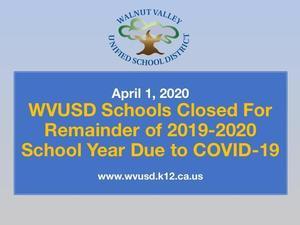 SchoolsClosedRemainderYearApril1.jpg