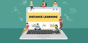 distance learning.jfif