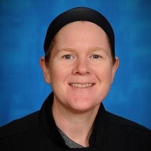Amy Bassen's Profile Photo