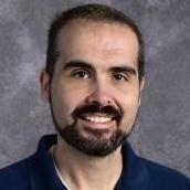 Adam Branch's Profile Photo