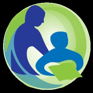 ParentalChoice_Logo.png