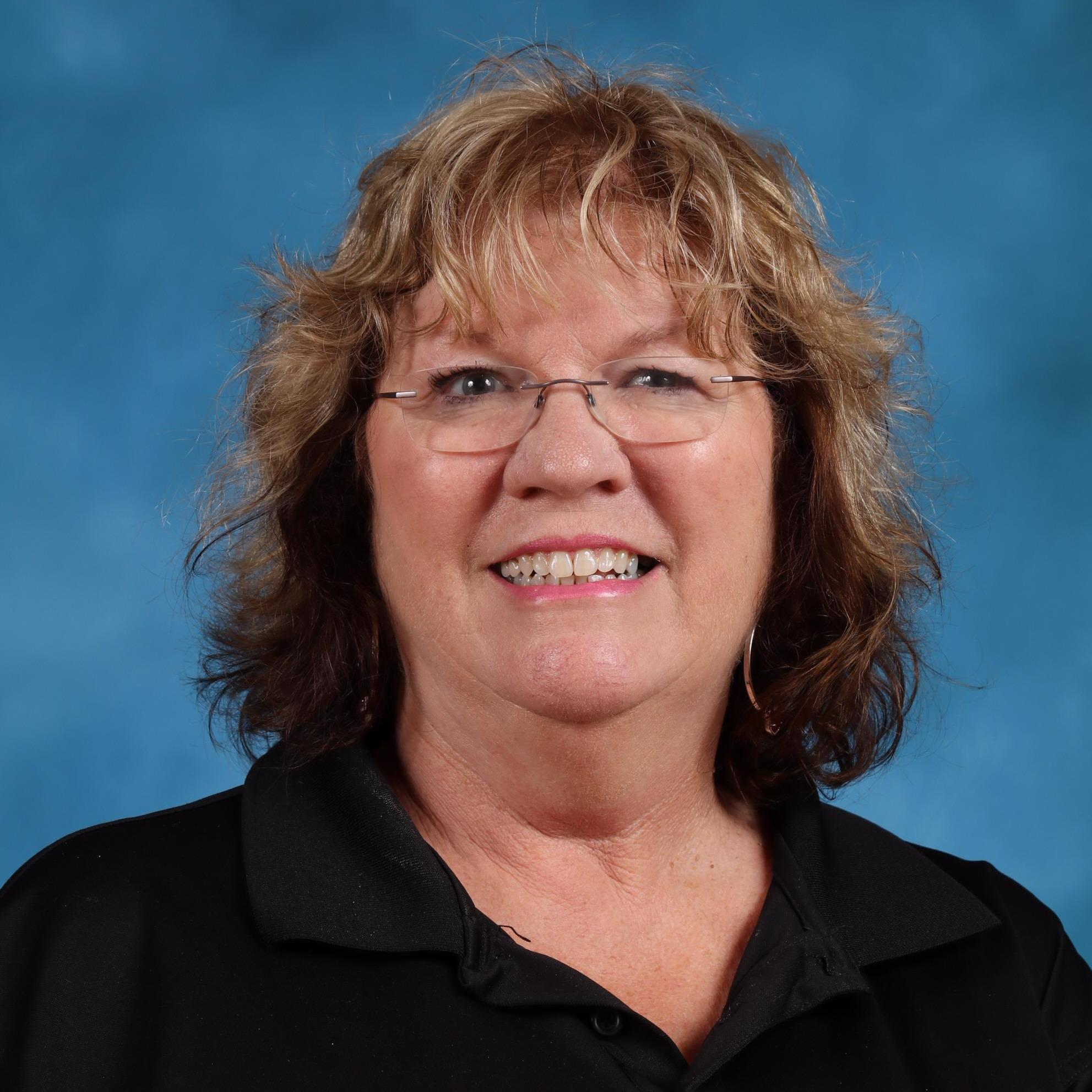Becky DeShazo's Profile Photo