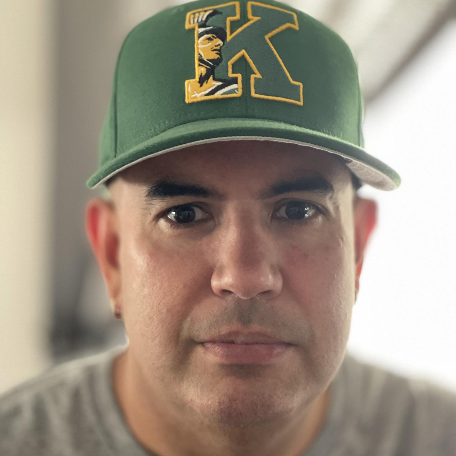 Hector Hernandez's Profile Photo