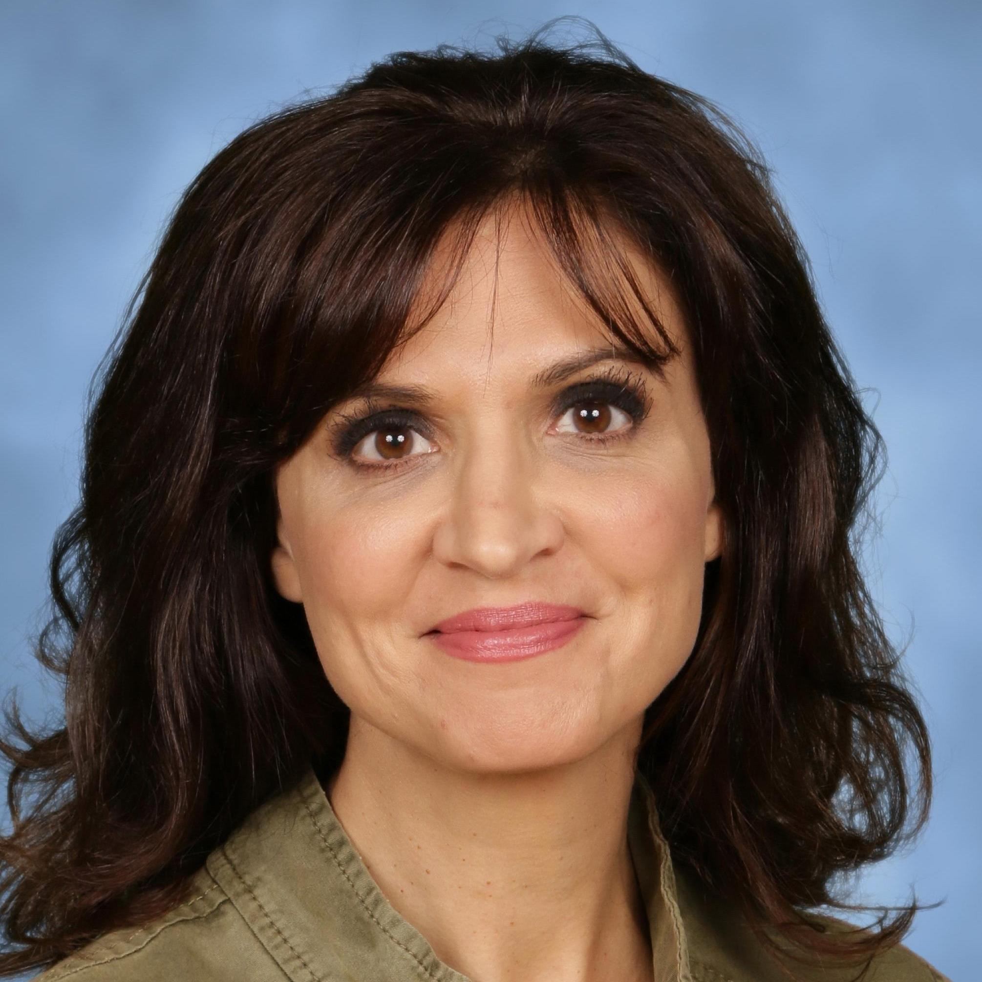 Kari Roethlisberger's Profile Photo
