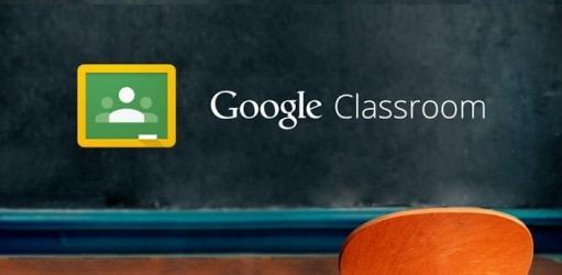 Coming Soon: Google Classroom Featured Photo