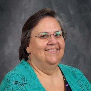 Doris Jennings's Profile Photo