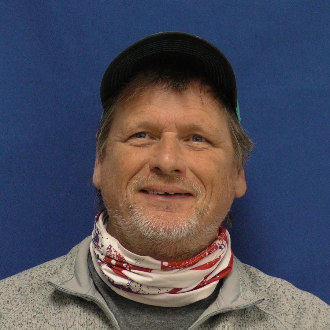 Greg Hunt's Profile Photo