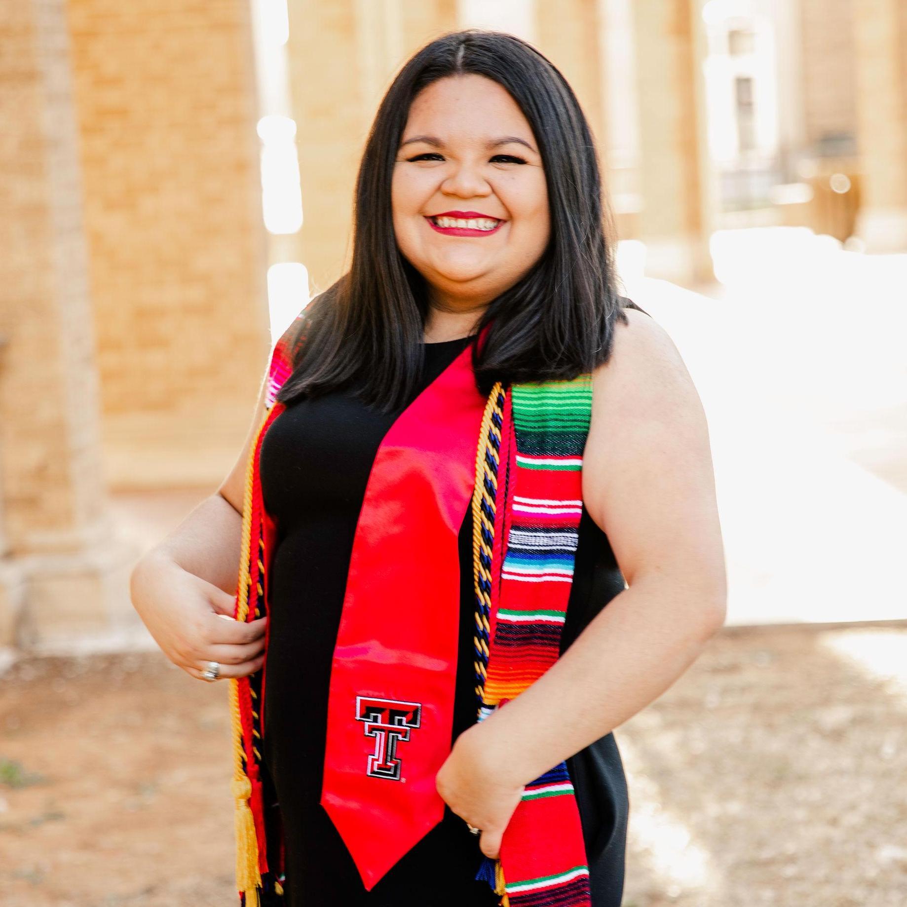 BriAnna Cruz's Profile Photo