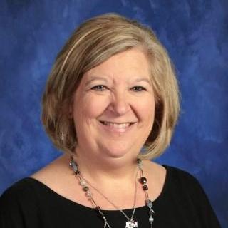 Lee Dillard's Profile Photo