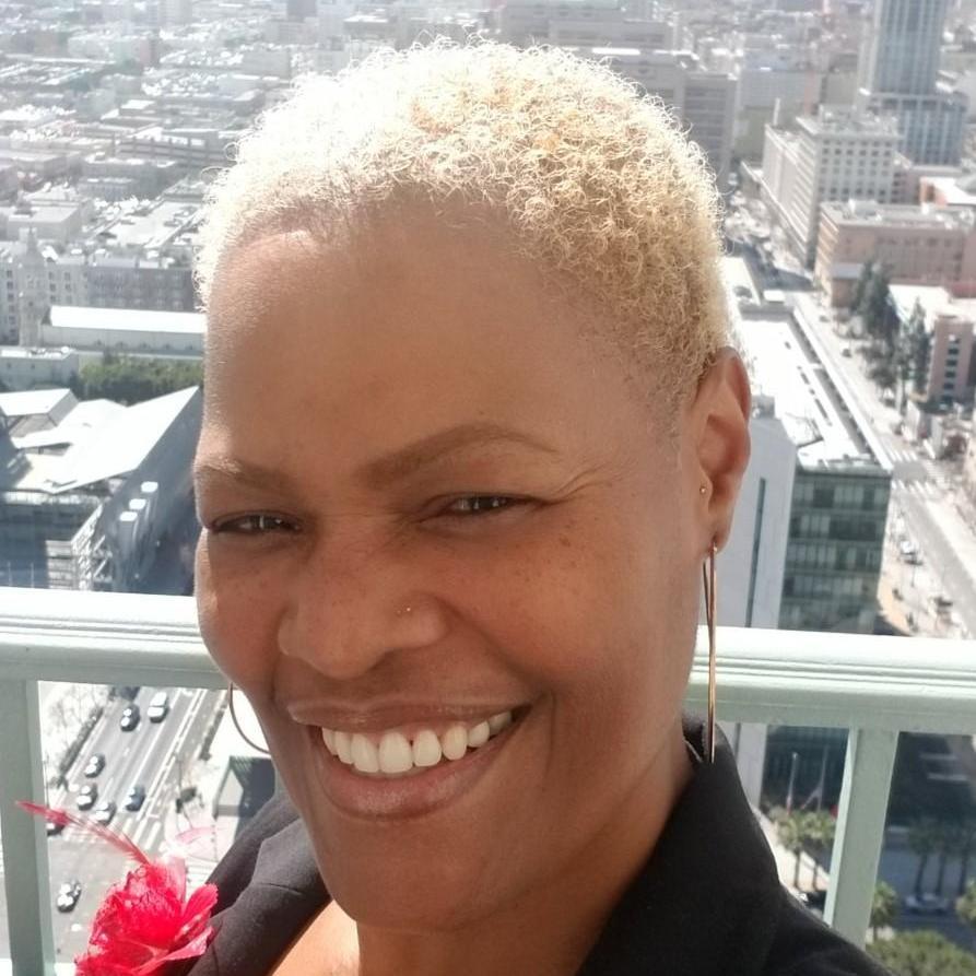 Lorna Gregory's Profile Photo